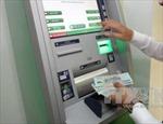 Chiếm đoạt tiền từ thẻ ATM của người khác, nhận 12 tháng tù treo