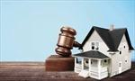 Công ty cổ phần bán đấu giá Sao việt thông báo bán đấu giá tài sản