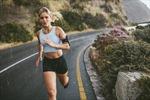 Chạy bộ sẽ giúp kéo dài tuổi thọ như thế nào?