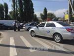 Kyrgyzstan bắt giữ đối tượng âm mưu tấn công khủng bố
