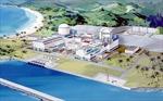 Lập Ban công tác xử lý công việc khi dừng dự án điện hạt nhân Ninh Thuận