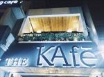Được đầu tư hàng triệu USD, The KAfe đóng cửa, Gloria Jean's 'âm thầm' rời Việt Nam