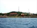 Du lịch biển miền Trung hút khách