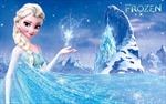 Disney công bố lịch phát hành loạt phim bom tấn được trông đợi nhất