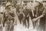 Ngày 30/4/1975 qua hồi ức của Trung tướng Phạm Xuân Thệ