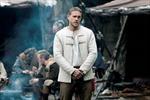 Ngắm dàn sao nam danh tiếng bậc nhất Hollywood quy tụ trong King Arthur