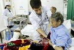 Tham gia bảo hiểm y tế 5 năm liên tục sẽ được hoàn lại tiền