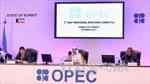 Giá dầu châu Á giảm do nguồn cung dư thừa
