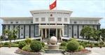 Sau đối thoại, nguyên Phó Chánh thanh tra rút đơn kiện Chủ tịch tỉnh Hậu Giang