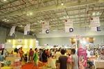 Người Sài Gòn sắp được mua hàng hóa thương hiệu 'made in Thailand'