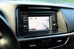 APPP- phần mềm gọi xe thông minh cạnh tranh với Uber, Grab