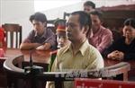 Phạt tù lái xe người Trung Quốc gây tai nạn làm 3 người chết tại Tây Ninh
