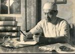 Tôn Thất Tùng - Người thầy thuốc làm rạng danh y học Việt Nam