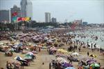 Điều chỉnh quy hoạch chung thành phố Vũng Tàu