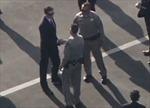 Tiết lộ phản ứng của ông James Comey khi nghe tin bị cách chức Giám đốc FBI