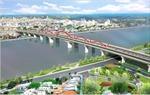 Lãnh đạo thành phố Cần Thơ phê bình Ban quản lý Dự án ODA triển khai chậm các gói thầu