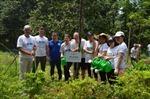 AccorHotels hành động vì một thế giới xanh