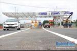 Đề nghị giảm mức phí cho người dân ở gần trạm thu phí BOT Thiên Tân