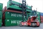 Cần hơn 200.000 lao động cho ngành logistics