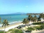 Điểm đến xứ Thanh hấp dẫn du khách hè 2017