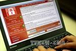 Số nạn nhân của vụ tấn công mạng toàn cầu tăng chóng mặt