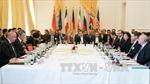 Thỏa thuận hạt nhân chưa phát huy tác dụng vực dậy nền kinh tế Iran
