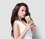 Lộ diện 'siêu phẩm' Selfie Vivo V5s