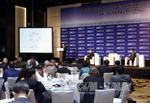 APEC 2017: Tầm nhìn cho hợp tác khu vực châu Á – Thái Bình Dương trong thế kỷ 21
