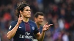 Cavani và Mbappe được vinh danh tại Ligue 1