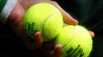 Cấm thi đấu vĩnh viễn tay vợt Nhật Bản dàn xếp tỷ số