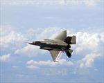 Đức yêu cầu Mỹ cung cấp dữ liệu mật về chiến đấu cơ F-35