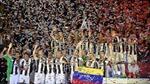 Juventus vô địch Coppa Italia, sống lại giấc mơ cú ăn ba