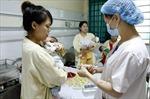 Yêu cầu Bệnh viện Nhi Trung ương làm rõ thông tin 'viện phí giá cao'