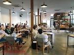 TP Hồ Chí Minh thúc đẩy hoạt động đổi mới sáng tạo trong doanh nghiệp
