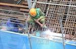 Phát động Tháng hành động về an toàn vệ sinh lao động lần thứ nhất