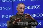 Mỹ đề xuất NATO tham gia huấn luyện binh sĩ Iraq