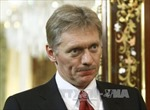 Moskva từ chối nói về triển vọng quan hệ Nga-Mỹ nếu ông Trump bị luận tội