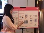Nhiều giải pháp công nghệ mới được giới thiệu tại Banking Việt Nam 2017