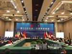 Việt Nam dự cuộc họp Tham vấn SOM ASEAN-Trung Quốc lần thứ 23