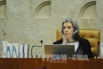 Tòa án Tối cao Brazil cáo buộc Tổng thống Temer cản trở điều tra tham nhũng