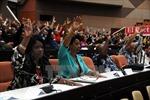 Cuba thông qua văn kiện định hướng cập nhật mô hình chủ nghĩa xã hội