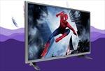 Màn hình LCD vẫn sẽ thống lĩnh thị trường