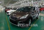 Giá xe ô tô của Thaco đã 'chạm đáy', khó có thể giảm thêm?