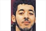 Phác họa ban đầu về nghi phạm đánh bom liều chết ở sân vận động Manchester Arena