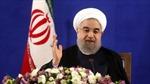 Iran sẵn sàng hàn gắn quan hệ với các nước Arab vùng Vịnh