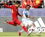 U20 Việt Nam và giải mã tương lai bóng đá Việt Nam