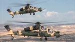 Saudi Arabia mua thêm vũ khí từ Thổ Nhĩ Kỳ sau hợp đồng lớn với Mỹ