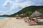 Phú Quốc thu hút mạnh vốn đầu tư phát triển du lịch
