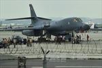 Quân đội Mỹ muốn giảm số lượng căn cứ quân sự