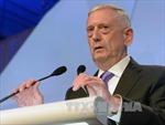 Bộ Quốc phòng Mỹ theo đuổi kế hoạch tăng cường sức mạnh quân sự